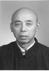 田起山:西河大鼓田派创始人、书法教育家